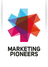 Marketing Pioneers